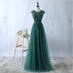 Shop Women's Green size Various Prom at a discounted price at Poshmark. Description: IF YOU ARE LOOKING FOR A SIMILAR DRESS COMMENT BELOW! I HAVE TO ALMOST IDENTICAL OPTIONS FOR YOU! 😘😘 This dress is now unavailable due to disagreements and hurtful acts made by the distributor. I only sell products that are morally and lawfully made by kind and respectful people, and this was not the case, unfortunately. 😞. Sold by kmccone573. Fast delivery, full service customer support.