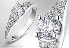 """Announcing Our new client, """"Andriopoulos Jewels & Wedding gifts""""  www.andriopoulos.com.gr Athens Greece, Studio Shoot, Jewelry Photography, Wedding Gifts, File, Jewels, Engagement Rings, Jewellery, Breakfast Nook"""