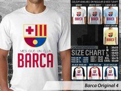12# Jual KAOS T-SHIRT & RAGLAN-K120 GARANSI FREE RETURN Baru | Kaos / Baju / T-Shirt Pria Murah | Bukalapak.com