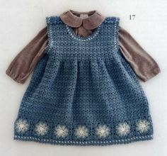 Dresses 18 to 24 months and free grids!
