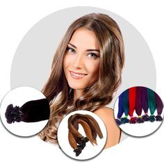 Now Kinsley extenso provide Keratin Hair Extension which helps to give your hair more gorgeous look to increase your confident. Keratin Hair Extensions, Real Hair Extensions, Indian Hairstyles, Cool Hairstyles, Hair Lengthening, Curly Hair Styles, Natural Hair Styles, Virgin Indian Hair, Wigs