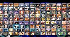 Naruto 100, Naruto Sasuke Sakura, Naruto Uzumaki Shippuden, Boruto, Naruto Mugen, Ultimate Naruto, Saitama Sensei, All Anime Characters, Naruto Games