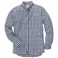 Chasteen Southern Shirt