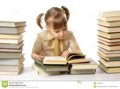 to get involved in reading..its a different feel and it opens a world of knowledge before you. Read good books and continue your journey for discovering and experiencing new things... http://essayssos.com/services