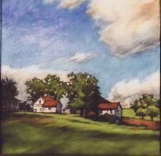 Hickman Farms