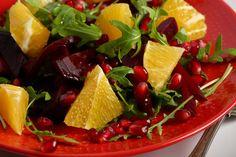 Salad Dressing, Tacos, Mexican, Ethnic Recipes, Food, Essen, Salad Dressings, Meals, Yemek