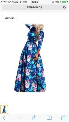 #dress#prom#dream#blue#flower#beach