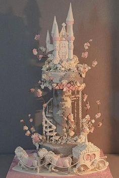 Disney Wedding 500 Ideas On Pinterest In 2020 Disney Wedding Disney Wedding Theme Wedding