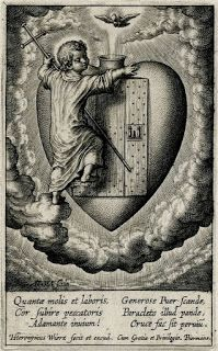 Most Sacred Heart of Jesus: The Devotion to the Sacred Heart Of Jesus. 38.