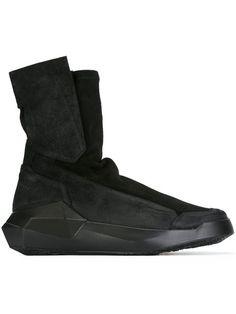 Cinzia Araia 'Sock' sneakers