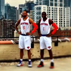 New York Knicks New Uniform Nba Knicks 3423c29b0
