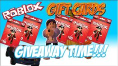 30 Best Robux For Roblox Images Roblox Roblox Gift Cards Gift