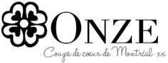http://www.boutiqueonze.ca/
