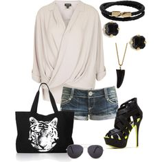 """2014/670"" by dimceandovski on Polyvore"