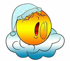 Hug Emoticon, Emoticon Faces, Smiley Emoji, Cute Emoji, Good Night Greetings, Good Night Wishes, Good Morning Good Night, Animated Emoticons, Funny Emoticons