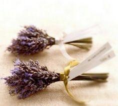 My dream purple wedding ~ Picture found on Instagram