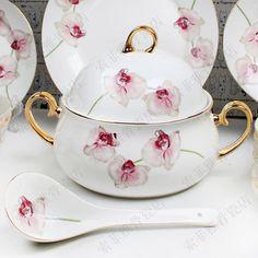 Shop Popular Dinnerware Tableware from China | Aliexpress