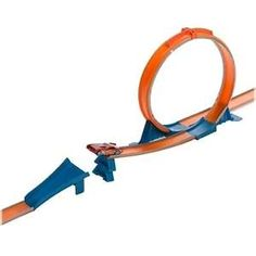 Hot Wheels tracks -Every young male had one. Why were they always orange? 1970s Childhood, Childhood Memories, Retro Toys, Retro Games, 80s Kids, Oldies But Goodies, Hot Wheels Cars, Sweet Memories, Old Toys