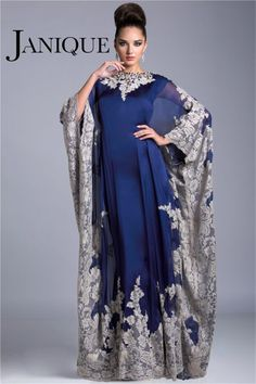 2015 Fashion Saudi Arabia Janique Navy Blue Mother Of Bride Groom Dresses Applique Plus Size Floor Length Cheap Mermaid Evening Party Dress Mother Of The Groom Wedding Dresses Mothers Wedding Dresses From Huifangzou, $125.32| Dhgate.Com