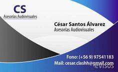Grabación y Edición de Video  Grabación y Edición de Vídeo Profesional, Empresas- I ..  http://concepcion-city.evisos.cl/edicion-grabacion-de-video-id-548033