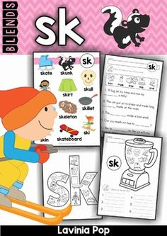 Spelling Worksheets Year 1 Australia - Year 1 Spellings Words Lists ...
