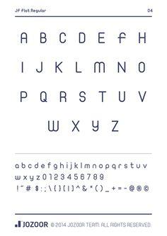12 Ideas De Fonts Icons Tipografía Disenos De Unas Fuentes Hipster