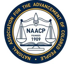 STAND UP! Use the link to sign the NAACP petition to demand that the Department of Justice address the travesties of this tragedy by filing a civil rights violation against George Zimmerman. Please do it today! Baltimore Police, George Zimmerman, Coloured People, Fight For Freedom, Chapter 16, African Diaspora, Accusations, African American History, Civil Rights