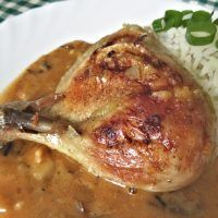 Poultry, Sweet Tooth, Pork, Meat, Chicken, Recipes, Halloween, Kitchens, Cooking