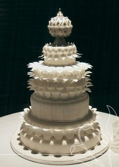 Borrowing concepts and ideas from this cake (made by a family friend) for mine......... cannot wait!!!!!