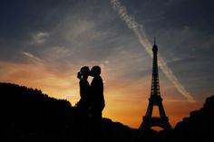 Il posto più bello in cui ti ho baciato #baci #cinema