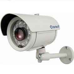 Camera Vantech VP-1103