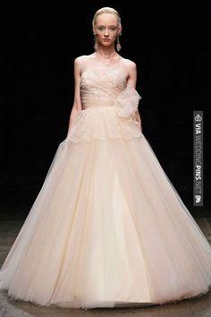 Lazaro Spring 2013 Collection | CHECK OUT MORE IDEAS AT WEDDINGPINS.NET | #bridesmaids