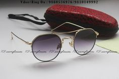 High quality Branded Fancy ladies Sunglasses  UV rays and Dust protection Discounted price : Rs 999 :o  :D Home trials :D Easy buy :D fast delivery :D  GREAT OFFER LIMITED STOCK !! #sunglasses #mensunglasses #womensunglasses #polarizedsunglasses #fashion