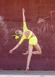 Like this pose :)