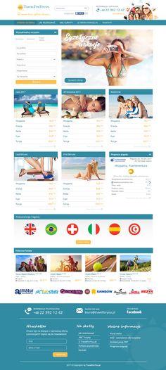 Travel For You   Menu Malta, Menu, Travel, Menu Board Design, Malt Beer, Viajes, Destinations, Traveling, Trips