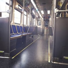 #cta #cart #question #friends #blue #people #alone #loop #train . . don't look for the one that has the pretty smile or knows all the answers..look for the one who will make you laugh and actually be there when no one else is ..