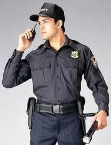Jai Hind Security Services ,We are committed to offer Reliable, Cost Effective Security Services to our customers. For more information: http://www.IndiaClassify.com