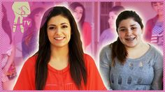 MacBarbie07 Makes Over Leslie - Make Me Over Ep. 40 Itunes, Bethany Mota, Youtube, How To Make, Videos, Style, Swag, Youtubers, Outfits