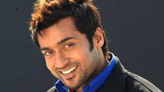 surya-36-project-with-whom