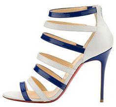 Sandálias Maravilhosas Archives - Paty ShibuyaPaty Shibuya - https://sorihe.com/zapatosdemujer/2018/02/20/sandalias-maravilhosas-archives-paty-shibuyapaty-shibuya/ #shoeswomen #shoes #womensshoes #ladiesshoes #shoesonline #sandals #highheels #dressshoes #mensshoes #heels #womensboots #womenshoesonline #buyshoesonline #cheapshoes #cheapshoesonline #walkingshoes #silvershoes #ladiesfootwear #shoeshops #ladiesshoesonline #goldshoes #platform shoes #onlineshoestores #shoesonlineshopping…