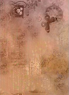 Free background paper by astrid.maclean, via Flickr