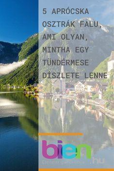 Utazási tippek- kattints a linkre és olvasd el a teljes cikket  Cover, Books, Bregenz, Livros, Libros, Book, Blanket, Book Illustrations, Libri
