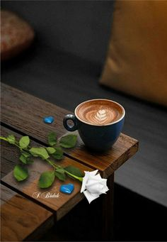 Lots Of Coffee Facts Tips And Tricks 5 – Coffee Coffee And Books, I Love Coffee, Hot Coffee, Iced Coffee, Good Morning Coffee, Coffee Break, Coffee Cafe, Coffee Drinks, Coffee Tin