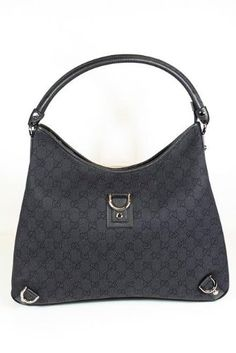 this chapter also talks about counterfit good which are almost identical to the authentic brand. I chose a Gucci purse because luxury products are the ones that are usually made into counterfit goods Gucci Handbags Outlet, Cheap Designer Handbags, Designer Wallets, Designer Purses, New Handbags, Prada Handbags, Handbags Online, Handbags Michael Kors, Purses And Handbags