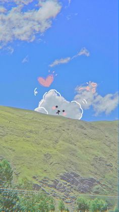 Cute Pastel Wallpaper, Mood Wallpaper, Bear Wallpaper, Cute Patterns Wallpaper, Aesthetic Pastel Wallpaper, Butterfly Wallpaper, Kawaii Wallpaper, Aesthetic Wallpapers, Cute Wallpaper Backgrounds