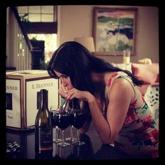 This place is no less than any wonderland for those who are very passionate to download Cougar Town Episodes. Through this website, you can access all your favorite shows anytime and anywhere you want. You can say that, it is the latest and customized version of TV.