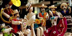 ¿Cuáles son los peores hábitos que tenemos como mexicanos? La impuntualidad y el conformismo entran en la lista.