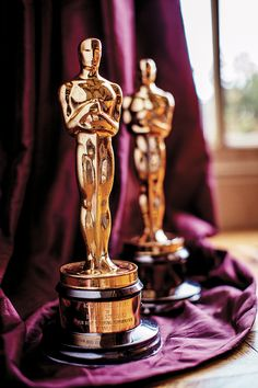 The Oscars have an embarrassing history of snubbing female directors. Barbra Streisand was naturally verklempt but ultimately fine when the Motion Picture Academy failed to nominate her for … Dream Career, Dream Job, Dream Life, My Future Job, Barbra Streisand, Actrices Hollywood, Acting Career, Film Aesthetic, In Hollywood