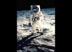 These Apollo 11 Mission Photos Will Transport You Back To A Remarkable Day In History   The Huffington Post