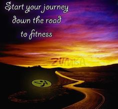start your New Years resolution with a Zumba class. Ironage building,see all of you there! Zumba Meme, Zumba Funny, Zumba Quotes, Pilates Quotes, Class Quotes, Zumba Toning, Zumba Party, Benefits Of Running, Zumba Instructor